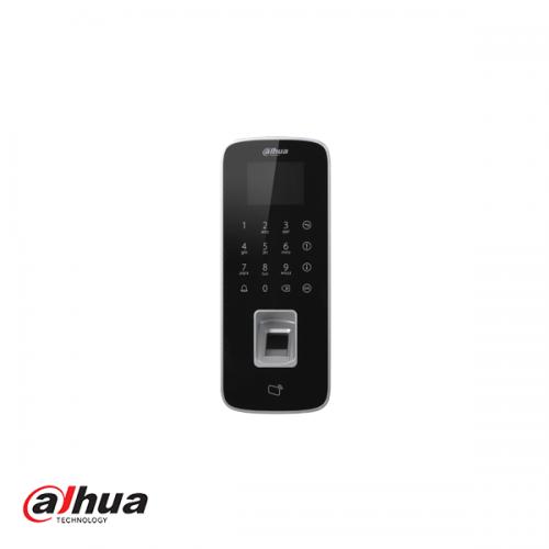 Dahua outdoor fingerprintreader-ID cards