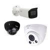 HDCVI Beveiligingscamera