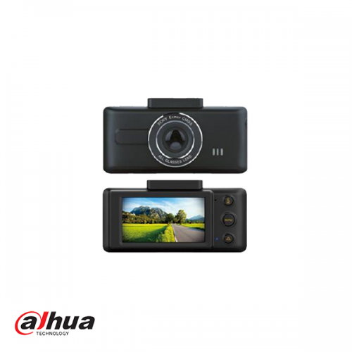 Dahua Full HD Dashcam