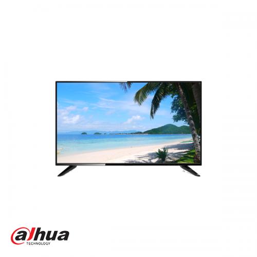 Dahua 43'' Full-HD LCD Monitor
