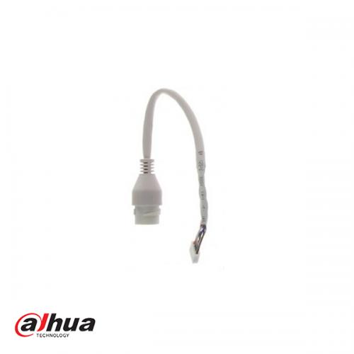 VTO RJ45 kabel 300mm