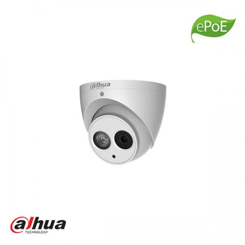 Dahua 4MP IR Eyeball Network Camera