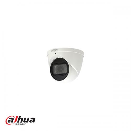 Dahua 8MP WDR IR Eyeball Network Camera