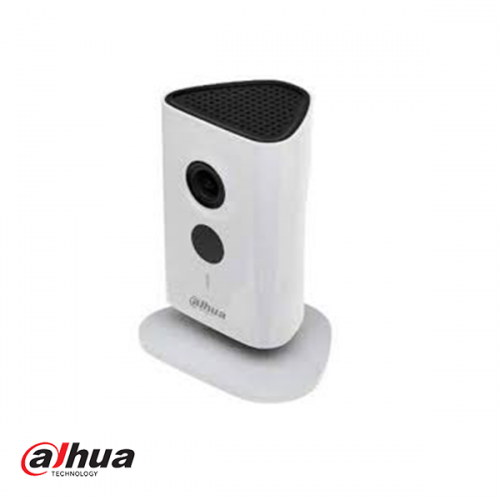 Dahua 3MP C Series Wi-Fi Network Camera EOL
