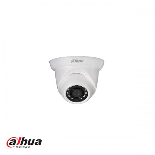 Dahua 2 MP 1080P IR dome camera 3.6mm