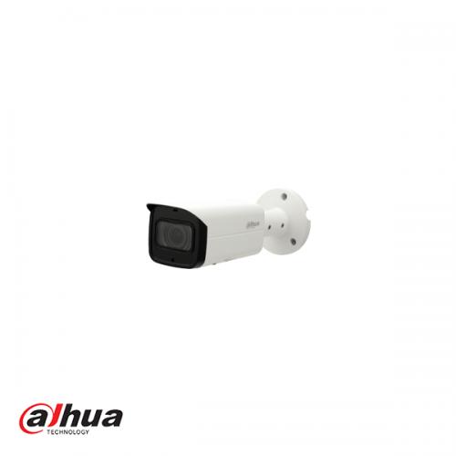 Dahua 4MP WDR IR Bullet Network Camera