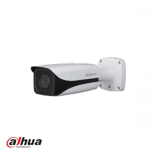 Dahua 4MP HD WDR Network IR Bullet motorzoom camera