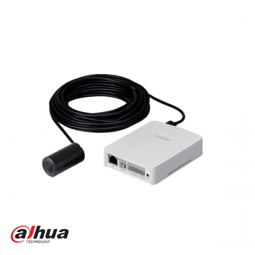 Dahua 1.3MP IP Camera