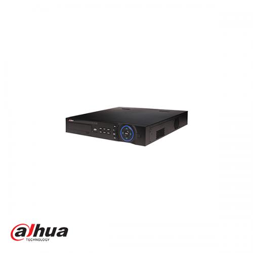 NVR4432 incl 2TB HDD
