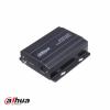 Dahua Ethernet Optical Transceiver 1 port