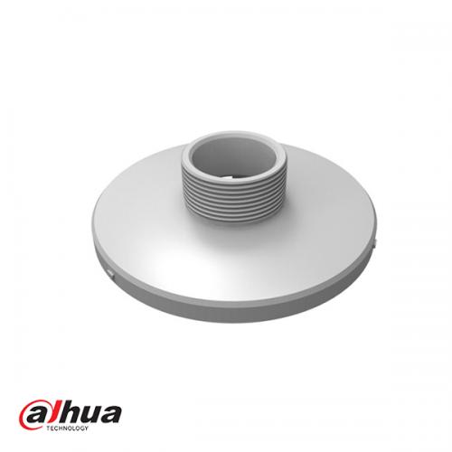 Dahua mount adapter