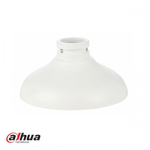 Dahua fisheye adapter plate