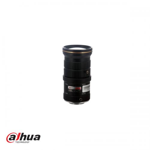Dahua 5-50 mm