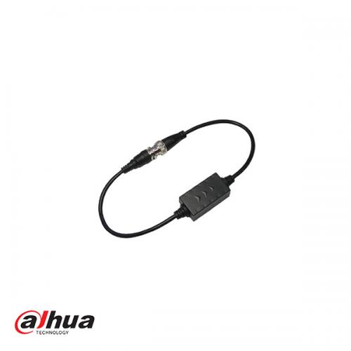 Dahua Ground loop isolator