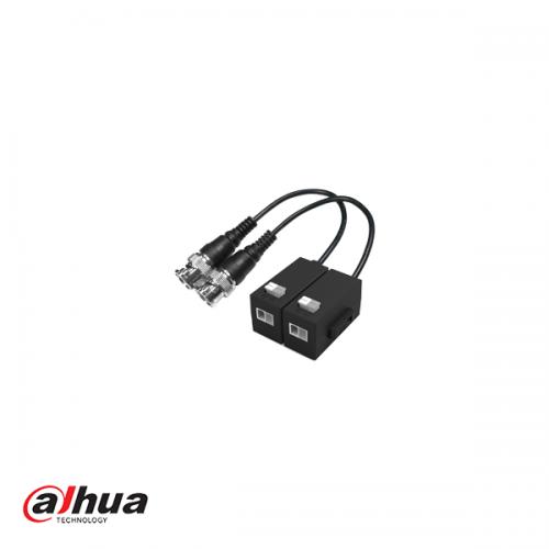 Passive HDCVI 4K Video Balun