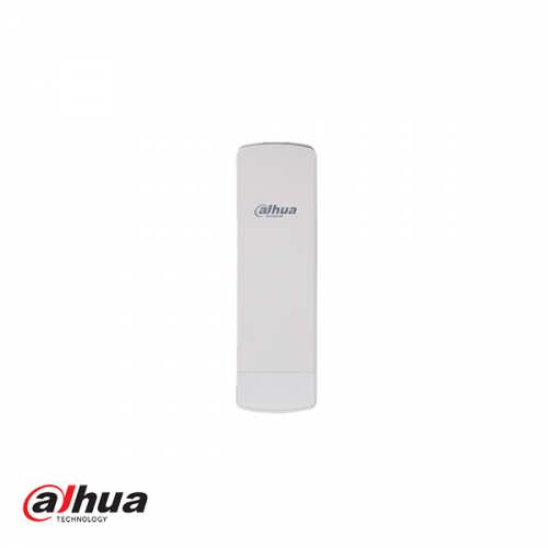 Dahua 5.8G Wireless video transmission device