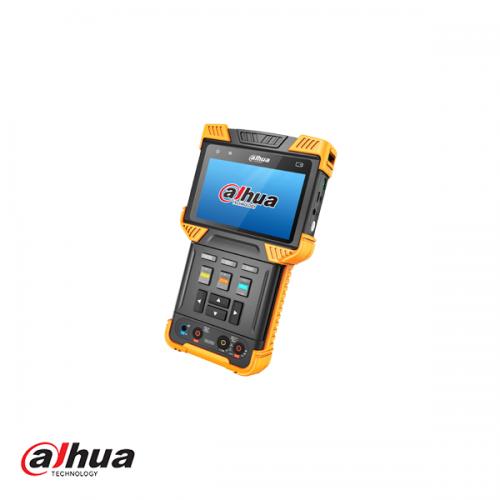 Dahua Service Monitor voor IP