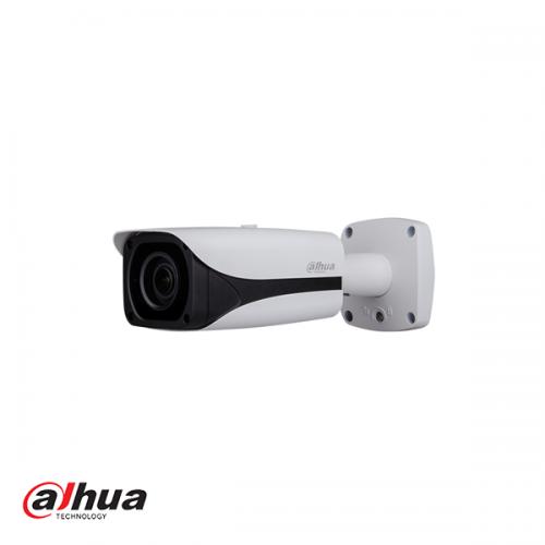Dahua 12MP 4K 12MP bullet camera