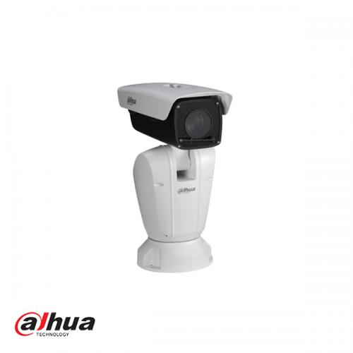 Dahua 2MP 30x Network IR 300m Positioning System