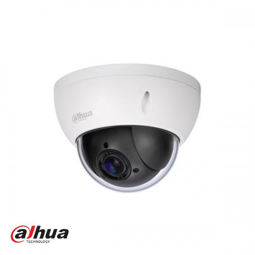 Dahua 2.4MP HD-CVI PTZ 4* zoom