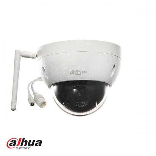 Dahua 2MP Wifi 4x PTZ Network Camera