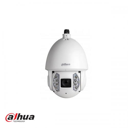 Dahua 4K 30x IR PTZ Network Camera