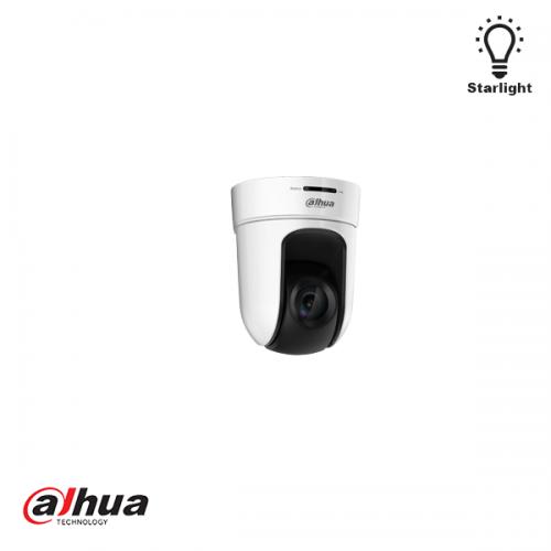 Dahua 2MP 30x Starlight PTZ Network Camera