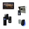 Video Intercom Systeem