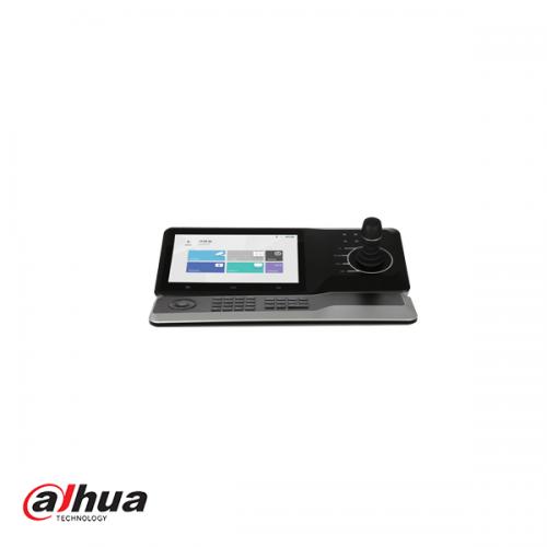 Dahua HD Netwerk Control Keyboard met toetsenbord