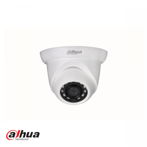 Dahua 2MP IR Eyeball Network Camera 2.8mm