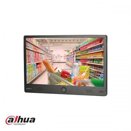 Dahua 21.5'' Indoor Public View Monitor
