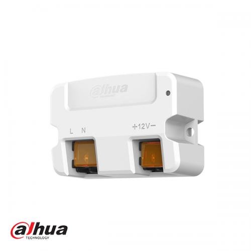 Dahua DC12V1.5A Power Adapter