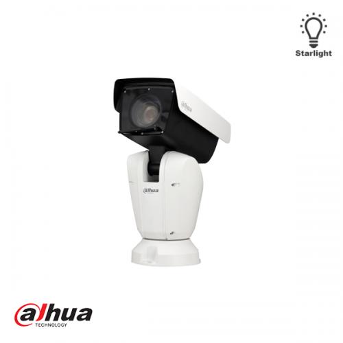Dahua 2MP 48x Starlight IR Network Positioning System