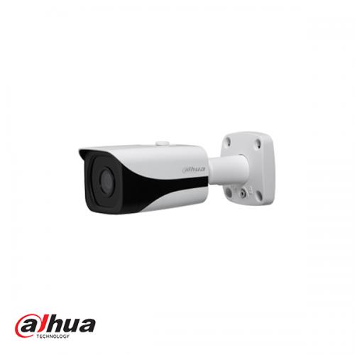 Dahua 4K 8MP bullet camera 4mm