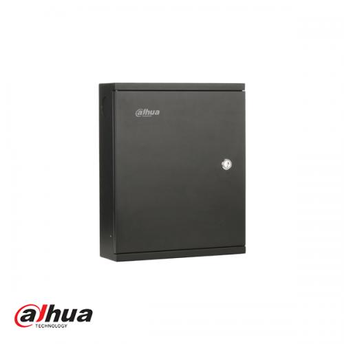 Dahua 4-door 1-way Master Access Controller