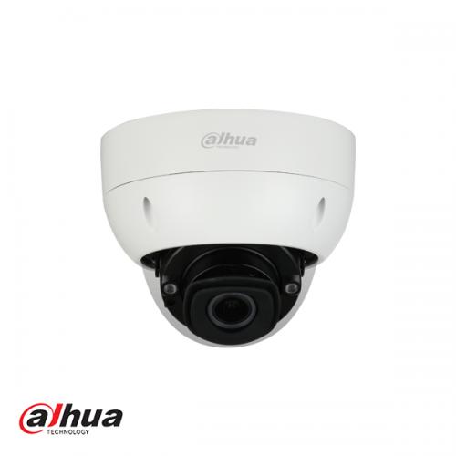 Dahua 4MP AI IR Face Recognition Dome Network Camera