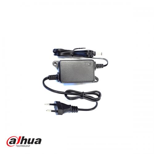 Dahua DC48V/2A power supply NVR (1.2.19.07.10114)