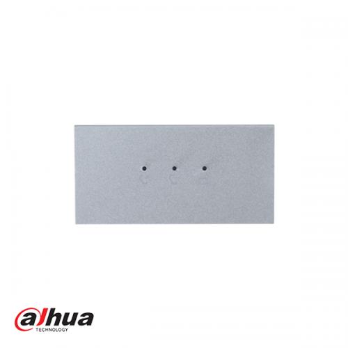Dahua Modular LED Indicator Module