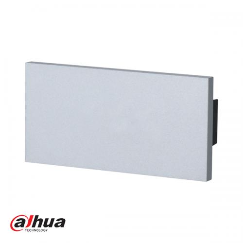 Dahua Modular Blank Module