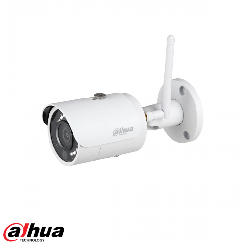 Dahua 1080P H.265 Bullet Wi-Fi Camera