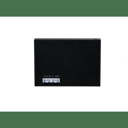 Dahua Wiegand 26bits ANPR converter voor ITC