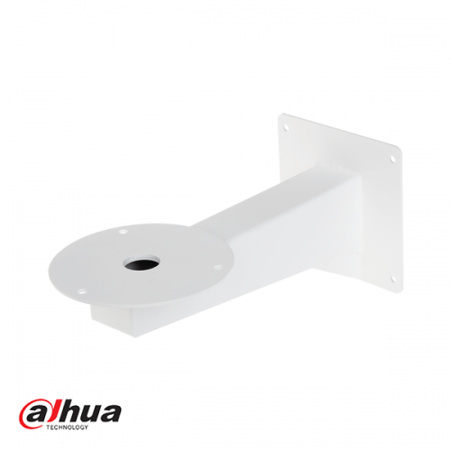 Wall Mount for PTZ12