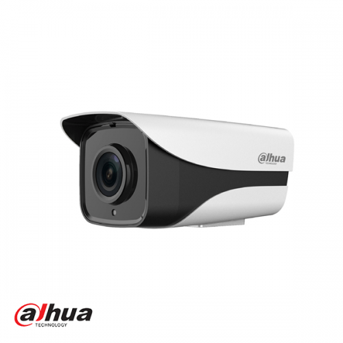 Dahua 2MP 4G IR Bullet Network Camera