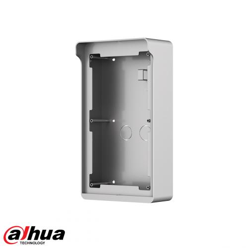 Dahua VTO4202F series,twee modules bracket