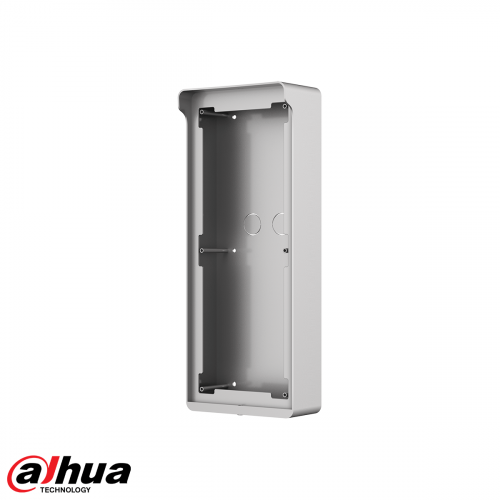Dahua VTO4202F series,drie modules bracket