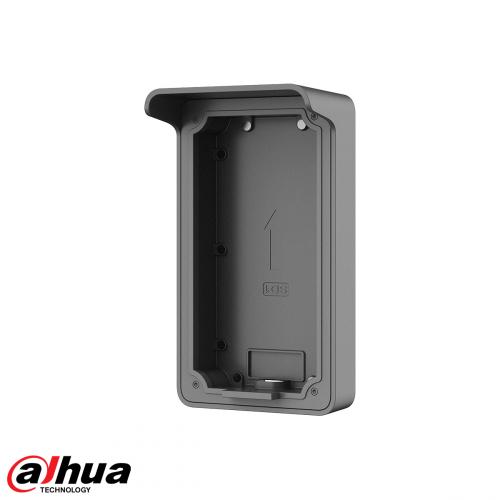 Dahua VTO3211D series bracket