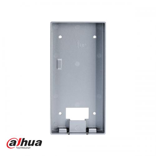 Dahua VTOx221E(-P) opbouw behuizing